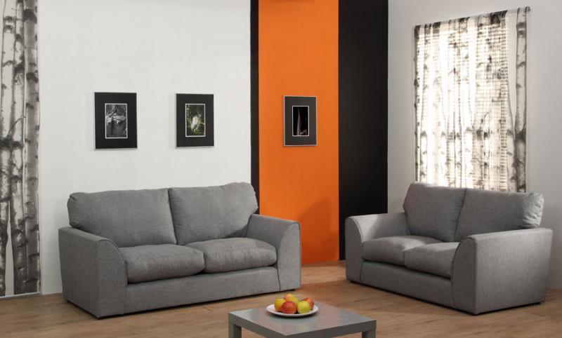 Sofa Viper 2os Sofy